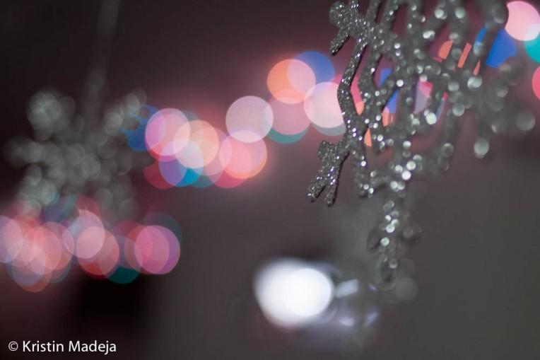 20121226blog1