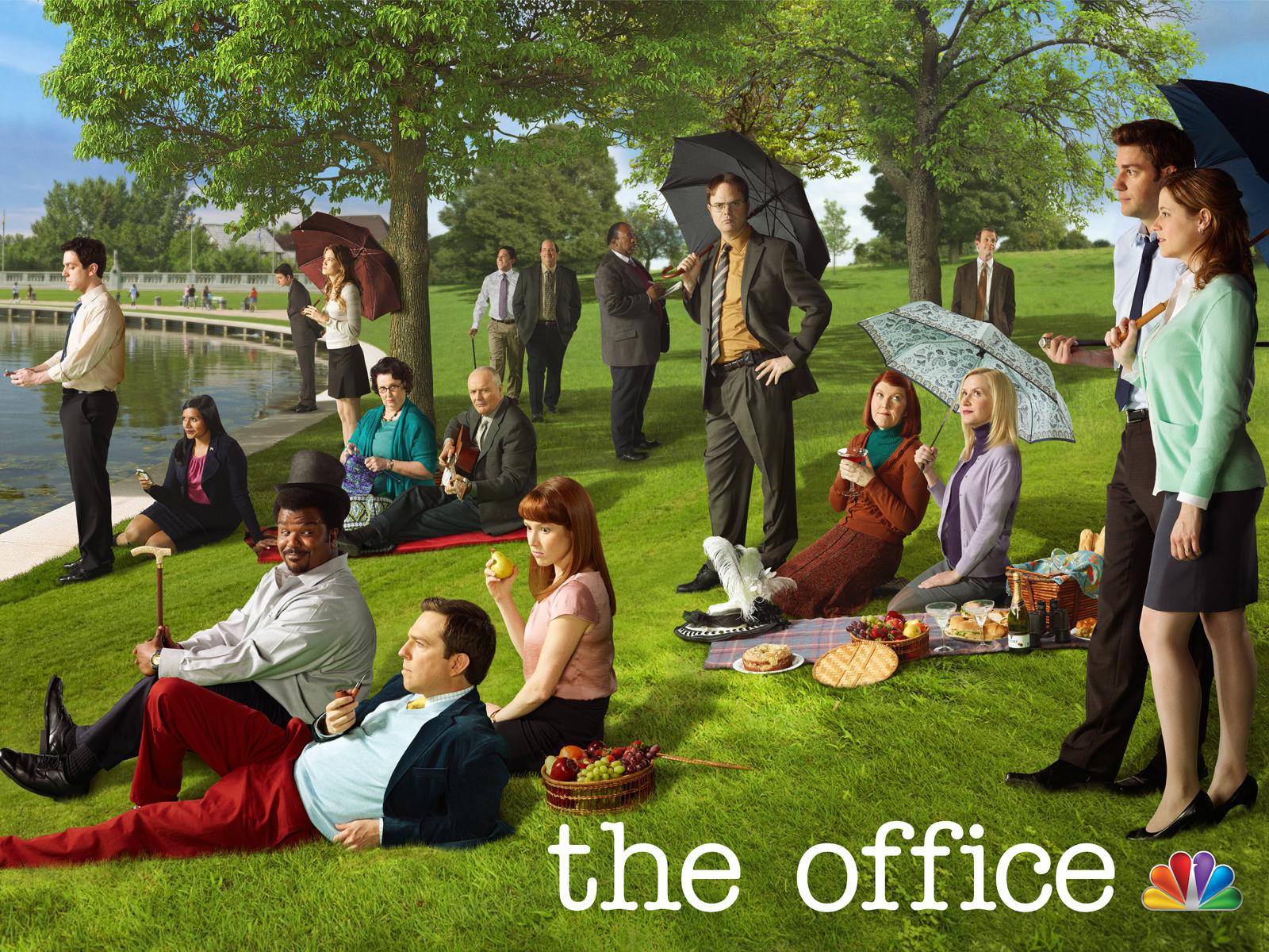 https://kristin2008.files.wordpress.com/2012/12/a-sunday-afternoon-on-the-island-of-la-grande-jatte-office-style-the-office-22112286-1600-1200.jpg
