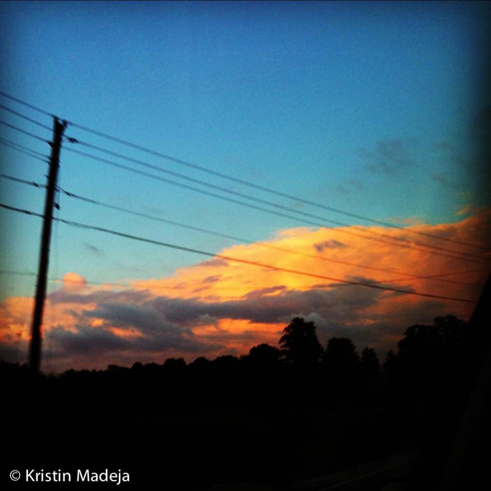 20130613blog1