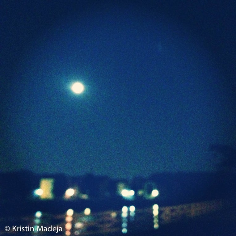 20130623blog3